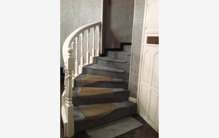 Foto de casa en venta en  4956, arboledas i, chihuahua, chihuahua, 1540814 No. 05