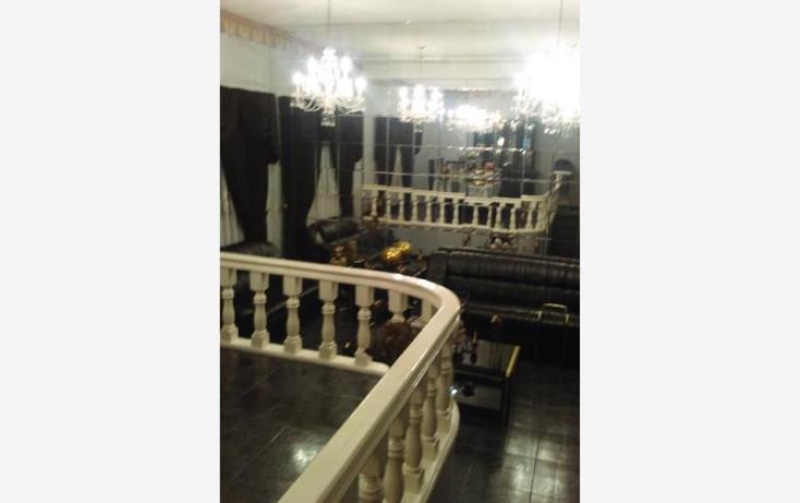 Foto de casa en venta en  4956, arboledas i, chihuahua, chihuahua, 1540814 No. 07