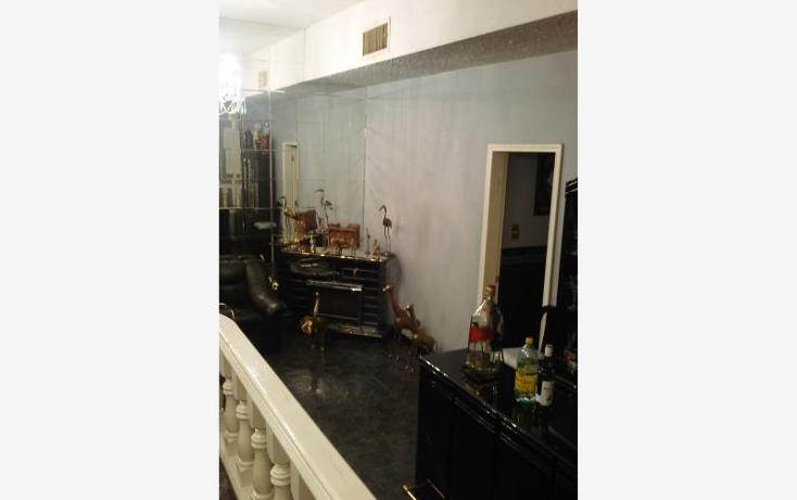 Foto de casa en venta en  4956, arboledas i, chihuahua, chihuahua, 1540814 No. 08
