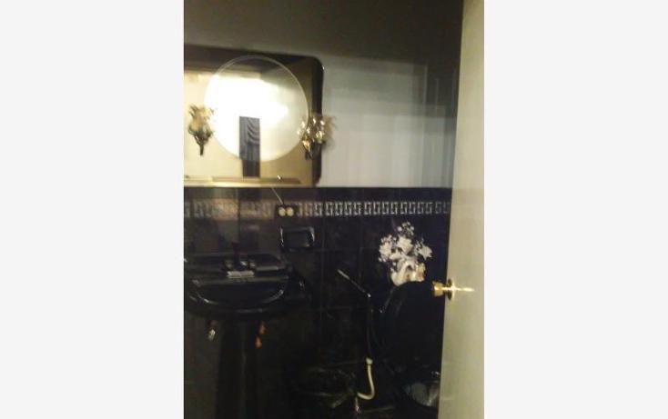 Foto de casa en venta en  4956, arboledas i, chihuahua, chihuahua, 1540814 No. 10