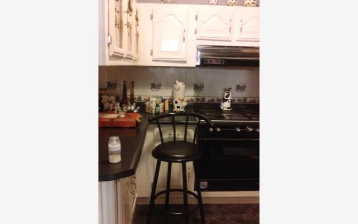 Foto de casa en venta en  4956, arboledas i, chihuahua, chihuahua, 1540814 No. 11