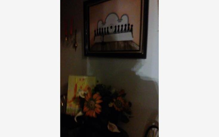 Foto de casa en venta en  4956, arboledas i, chihuahua, chihuahua, 1540814 No. 14