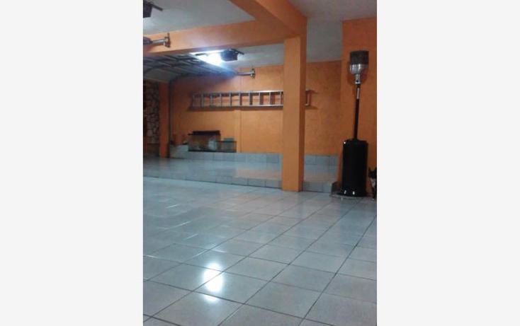 Foto de casa en venta en  4956, arboledas i, chihuahua, chihuahua, 1540814 No. 17