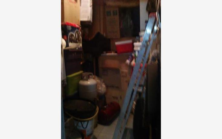 Foto de casa en venta en  4956, arboledas i, chihuahua, chihuahua, 1540814 No. 18