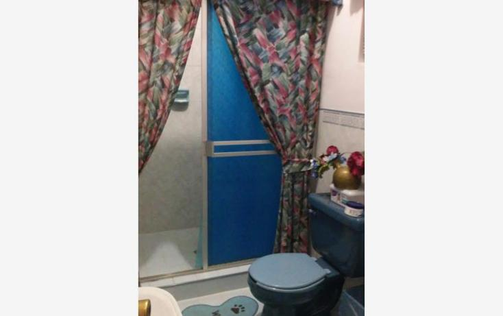 Foto de casa en venta en  4956, arboledas i, chihuahua, chihuahua, 1540814 No. 23
