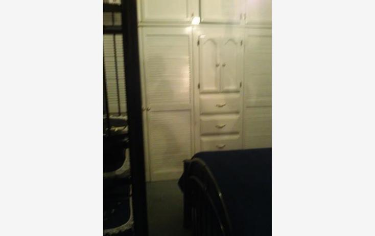Foto de casa en venta en  4956, arboledas i, chihuahua, chihuahua, 1540814 No. 25