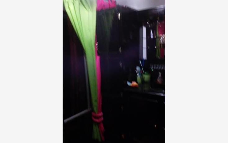 Foto de casa en venta en  4956, arboledas i, chihuahua, chihuahua, 1540814 No. 26