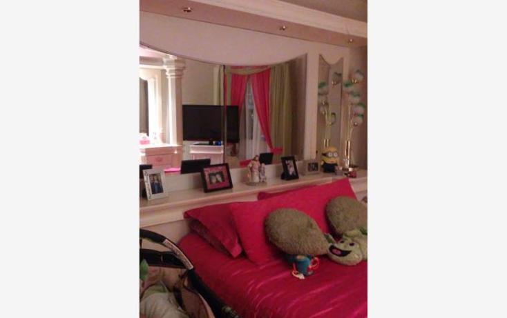 Foto de casa en venta en  4956, arboledas i, chihuahua, chihuahua, 1540814 No. 28