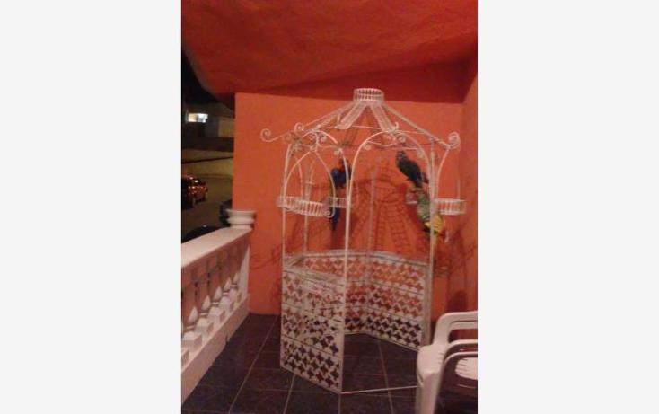 Foto de casa en venta en  4956, arboledas i, chihuahua, chihuahua, 1540814 No. 31