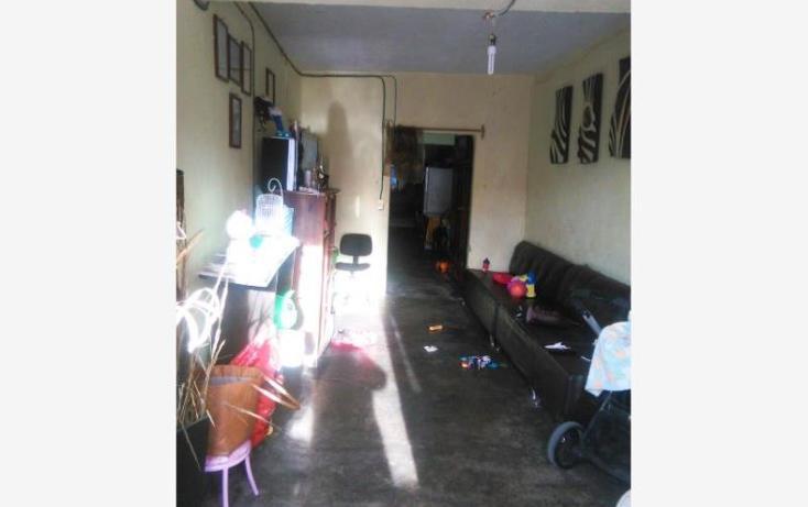 Foto de casa en venta en  4960, huentitán el bajo, guadalajara, jalisco, 2043192 No. 02