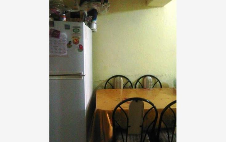 Foto de casa en venta en  4960, huentitán el bajo, guadalajara, jalisco, 2043192 No. 03