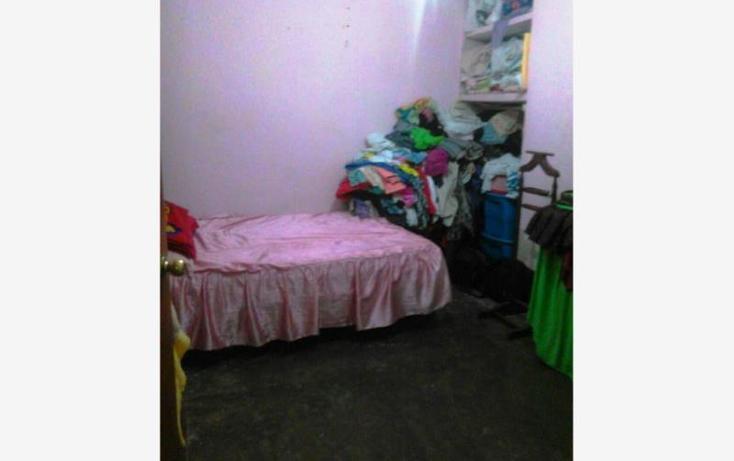 Foto de casa en venta en  4960, huentitán el bajo, guadalajara, jalisco, 2043192 No. 04