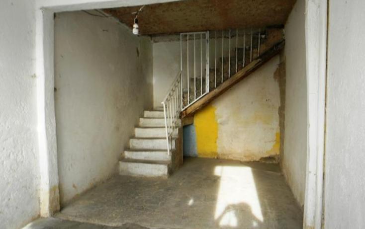 Foto de casa en venta en  4960, huentitán el bajo, guadalajara, jalisco, 2043192 No. 05