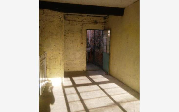 Foto de casa en venta en  4960, huentitán el bajo, guadalajara, jalisco, 2043192 No. 06