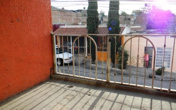 Foto de casa en venta en  4960, huentitán el bajo, guadalajara, jalisco, 2043192 No. 08