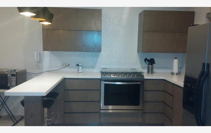Foto de casa en venta en  4960, los altos, monterrey, nuevo le?n, 1842200 No. 09