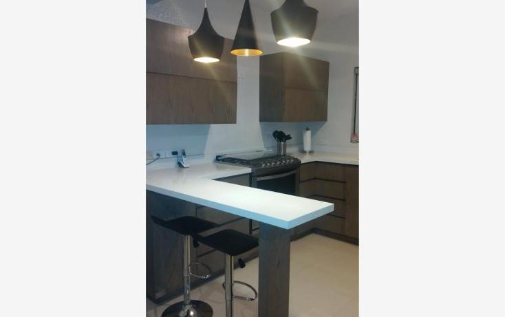 Foto de casa en venta en  4960, los altos, monterrey, nuevo le?n, 1842200 No. 11