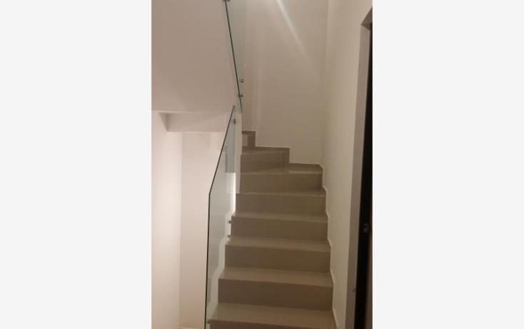 Foto de casa en venta en  4960, los altos, monterrey, nuevo le?n, 1842200 No. 12