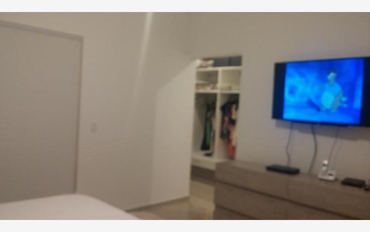 Foto de casa en venta en  4960, los altos, monterrey, nuevo le?n, 1842200 No. 17