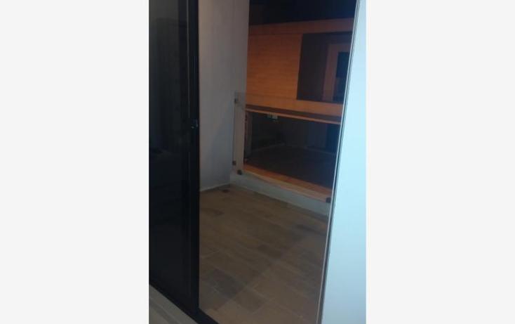 Foto de casa en venta en  4960, los altos, monterrey, nuevo le?n, 1842200 No. 22