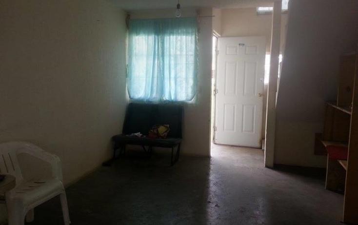 Foto de departamento en venta en  497, villas del pedregal iii, morelia, michoacán de ocampo, 579574 No. 04