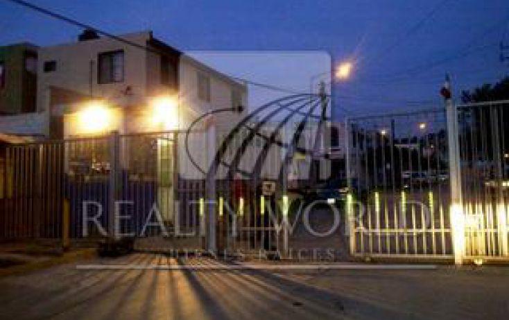 Foto de casa en venta en 4974, mitra dorada, monterrey, nuevo león, 1789807 no 01