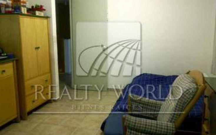 Foto de casa en venta en 4974, mitra dorada, monterrey, nuevo león, 1789807 no 03