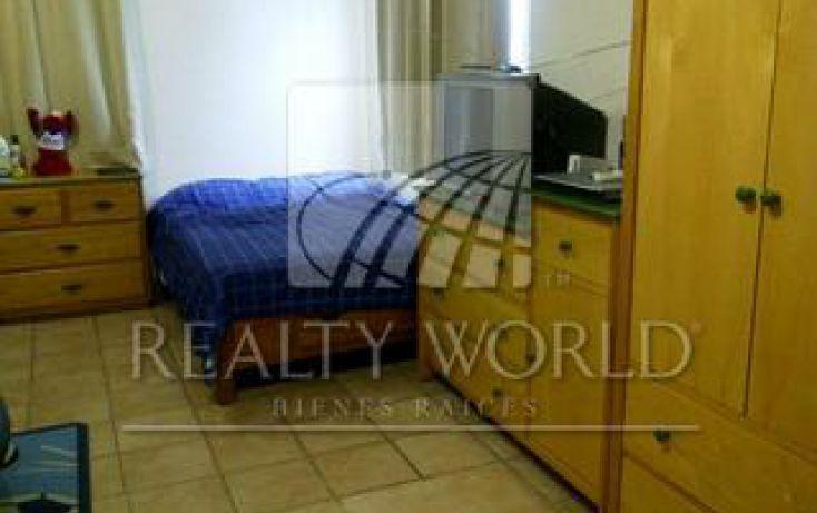 Foto de casa en venta en 4974, mitra dorada, monterrey, nuevo león, 1789807 no 04