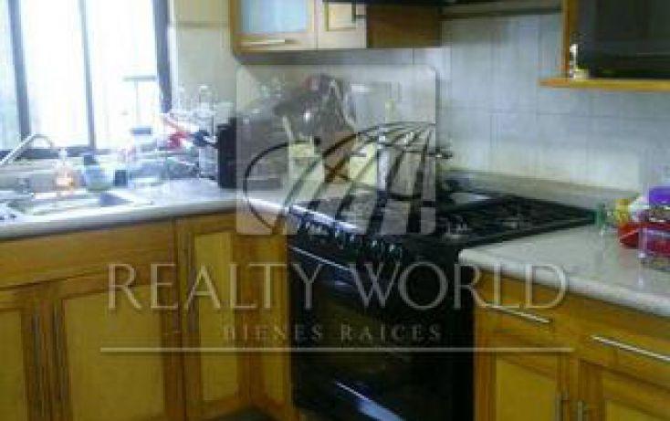 Foto de casa en venta en 4974, mitra dorada, monterrey, nuevo león, 1789807 no 05