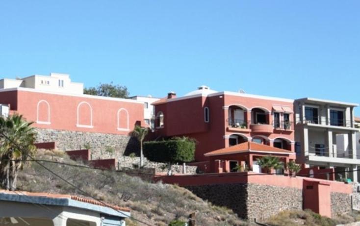 Foto de casa en venta en calle de la langosta 498-499, san carlos nuevo guaymas, guaymas, sonora, 1649716 No. 02