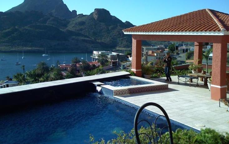 Foto de casa en venta en calle de la langosta 498-499, san carlos nuevo guaymas, guaymas, sonora, 1649716 No. 07
