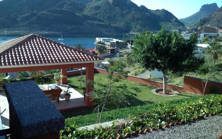 Foto de casa en venta en calle de la langosta 498-499, san carlos nuevo guaymas, guaymas, sonora, 1649716 No. 08