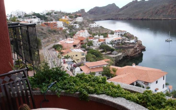 Foto de casa en venta en calle de la langosta 498-499, san carlos nuevo guaymas, guaymas, sonora, 1649716 No. 09