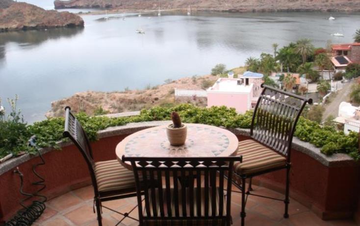 Foto de casa en venta en calle de la langosta 498-499, san carlos nuevo guaymas, guaymas, sonora, 1649716 No. 11