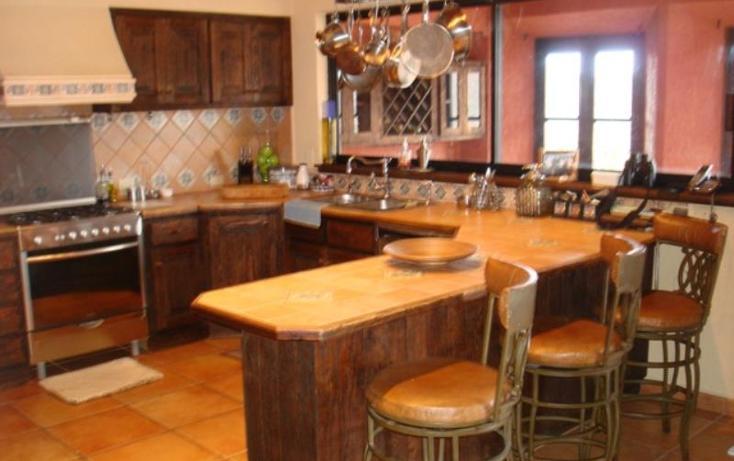 Foto de casa en venta en calle de la langosta 498-499, san carlos nuevo guaymas, guaymas, sonora, 1649716 No. 18