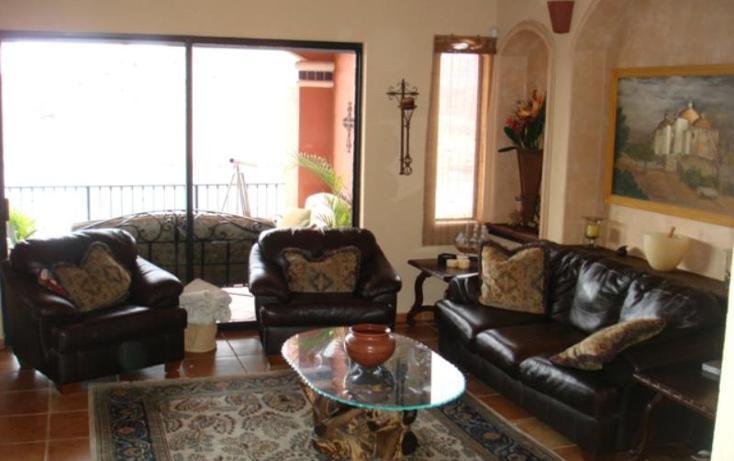 Foto de casa en venta en calle de la langosta 498-499, san carlos nuevo guaymas, guaymas, sonora, 1649716 No. 21