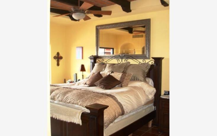 Foto de casa en venta en calle de la langosta 498-499, san carlos nuevo guaymas, guaymas, sonora, 1649716 No. 24