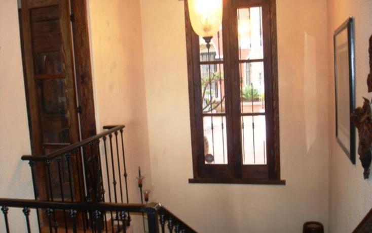 Foto de casa en venta en calle de la langosta 498-499, san carlos nuevo guaymas, guaymas, sonora, 1649716 No. 26