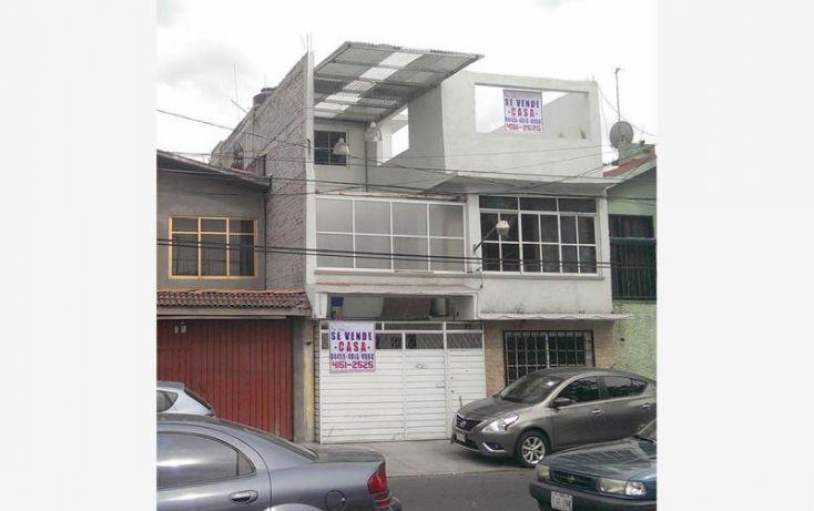 Foto de casa en venta en 499 159, san juan de aragón vi sección, gustavo a madero, df, 1845894 no 02
