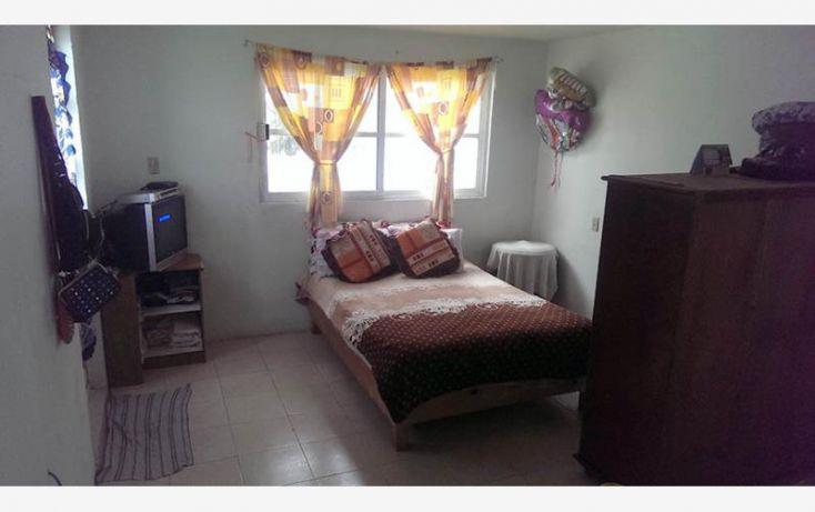 Foto de casa en venta en 499 159, san juan de aragón vi sección, gustavo a madero, df, 1845894 no 05