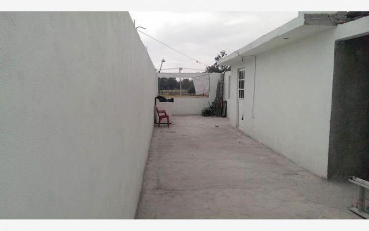 Foto de casa en venta en 499 159, san juan de aragón vi sección, gustavo a madero, df, 1845894 no 10