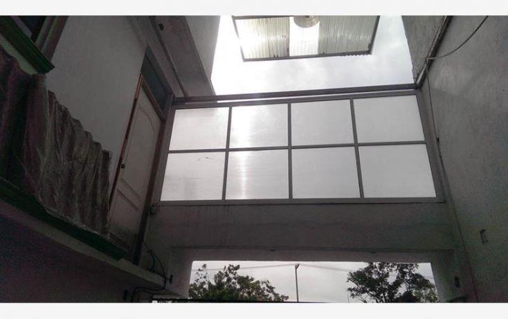 Foto de casa en venta en 499 159, san juan de aragón vi sección, gustavo a madero, df, 1845894 no 11