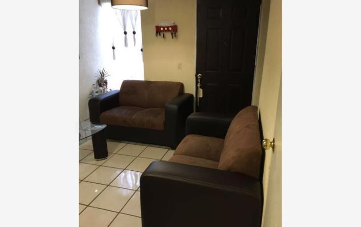 Foto de casa en venta en  499-21, haciendas de san josé, san pedro tlaquepaque, jalisco, 2008450 No. 04