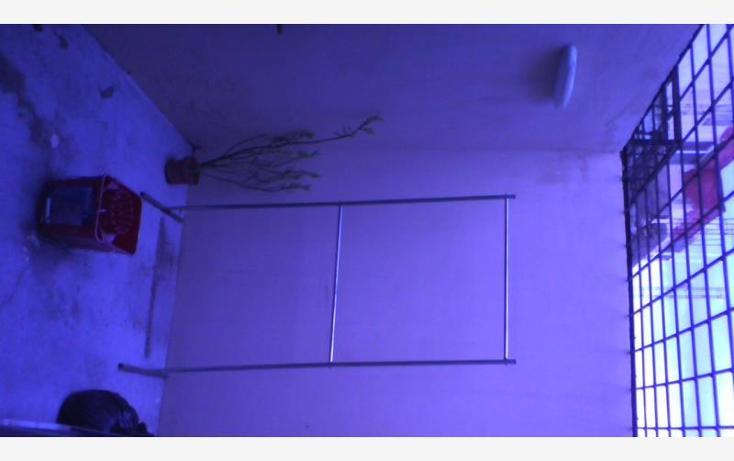 Foto de casa en venta en  499-21, haciendas de san josé, san pedro tlaquepaque, jalisco, 2008450 No. 06