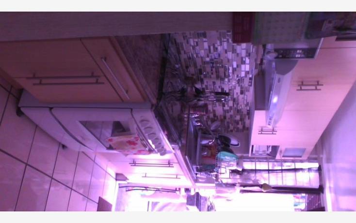 Foto de casa en venta en  499-21, haciendas de san josé, san pedro tlaquepaque, jalisco, 2008450 No. 08