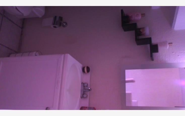 Foto de casa en venta en  499-21, haciendas de san josé, san pedro tlaquepaque, jalisco, 2008450 No. 09