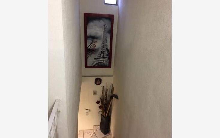 Foto de casa en venta en  499-21, haciendas de san josé, san pedro tlaquepaque, jalisco, 2008450 No. 10