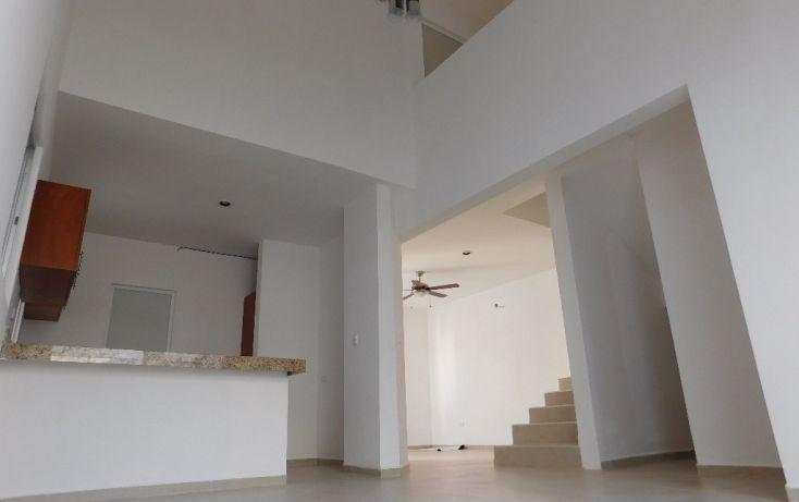 Foto de casa en renta en 49f 317, conkal, conkal, yucatán, 1801639 no 02