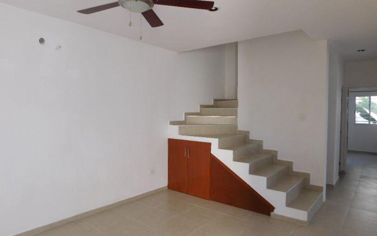 Foto de casa en renta en 49f 317, conkal, conkal, yucatán, 1801639 no 03