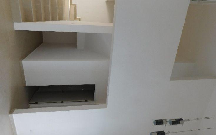Foto de casa en renta en 49f 317, conkal, conkal, yucatán, 1801639 no 05